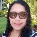 Arpie Dalangin, 32, Dasmarinas, Philippines