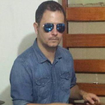 Alexander Gomez, 34, Dosquebradas, Colombia