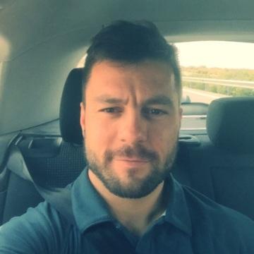 Miguel Angel Martinez Lopez, 33, Albacete, Spain