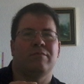 Miguel Rod., 42, Miranda De Ebro, Spain