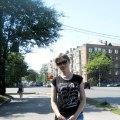 Дарья Воздраганова, 26, Dnepropetrovsk, Ukraine
