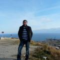 Nikolay, 39, Ulan-Ude, Russia