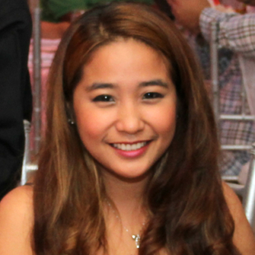 cainta single personals Free online dating for cainta singles, cainta adult dating - page 1.