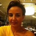 Inma Alvarez, 45, Huelva, Spain