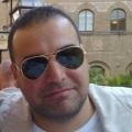 Dino, 38, Dubai, United Arab Emirates