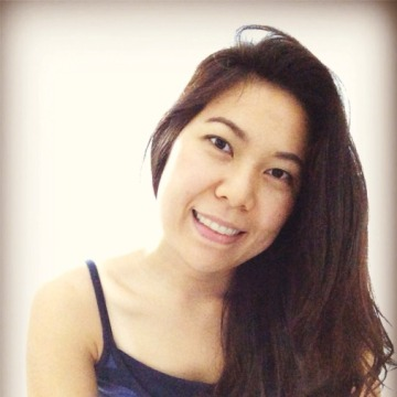 Pat, 34, Bangkok Noi, Thailand