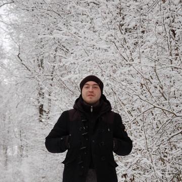 Юрий, 36, Podolsk, Russia