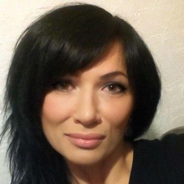 Viktoriya Agro, 40, Minsk, Belarus