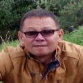 Бек, 47, Novosibirsk, Russia