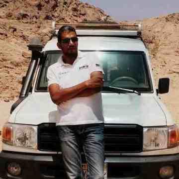 amr, 35, Hurghada, Egypt