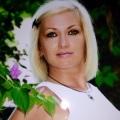 Tatyana, 40, Kazan, Russian Federation