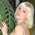 Nastya, 24, Pavlograd, Ukraine