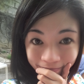 Mary Grace, 26, Paombong, Philippines