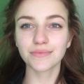 Екатерина, 18, Reutov, Russia
