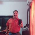 Rogelio Tellaeche Salazar, 54, Guaymas, Mexico