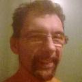 Gianluca Bernardini, 50, Ancona, Italy