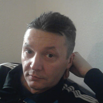 Владимир, 46, Tuttlingen, Germany