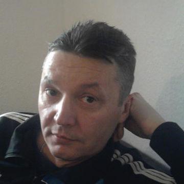 Владимир, 47, Tuttlingen, Germany