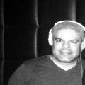 Russell Vargas, 45, San Francisco, Argentina