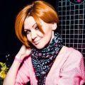 Olya, 32, Perm, Russia