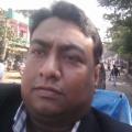 Khandoker Didar, 37, Dhaka, Bangladesh