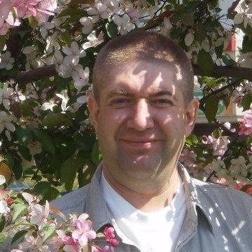 иван, 39, Podolsk, Russia
