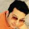 BossDhawan, 30, Batala, India