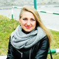 anna, 21, Germaringen, Germany