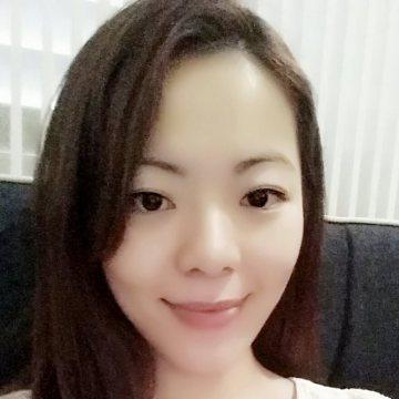 Joanna, 30, Kuala Lumpur, Malaysia