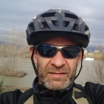 palomo raymond david, 49, San Carlos De La Rapita, Spain