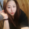 xiaoxue, 25, New Albany, United States