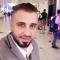 fouad, 34, Dubai, United Arab Emirates