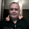 Giuseppe Ciardullo, 46, Cosenza, Italy