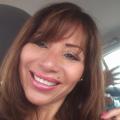 Rosberi Medina Garcia, 41, Lima, Peru