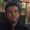 Boris Botev, 27, Sofiya, Bulgaria