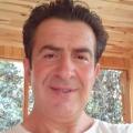 murat başar, 40, Antalya, Turkey