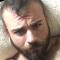 Savvas, 26, Thessaloniki, Greece