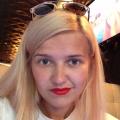 Маргарита, 28, Kharkov, Ukraine
