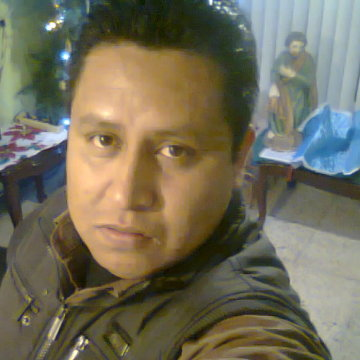 OSCAR MANUEL GARCIA GARCI, 33, Monterrey, Mexico