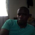 frank, 29, Kilifi, Kenya