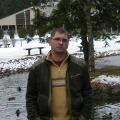 Roman, 37, Tallinn, Estonia