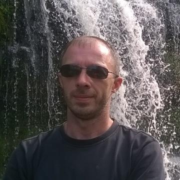 Dimka, 40, Tallinn, Estonia