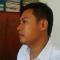 mari, 33, Medan, Indonesia