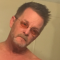 mike berry, 54, Bath, United States