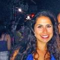 Lica, 32, Porto Alegre, Brazil
