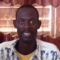 Cheikh, 36, Dakar, Senegal