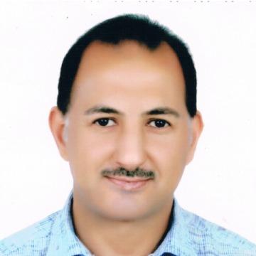 sal, 37, Kuwait, Iraq