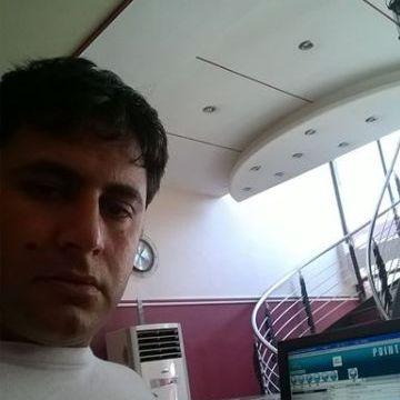 shakirullah, 25, Peshawar, Pakistan
