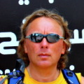 Влад, 46, Chernigov, Ukraine