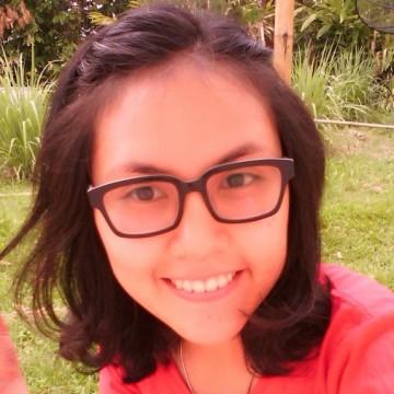 kookkikpharma, 22, Mueang Chiang Mai, Thailand